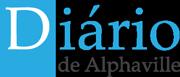 Diário de Alphaville