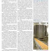 Diário de Alphaville Express – Cidade do Alimento
