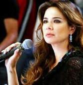 Luciana Gimenez apresentará programa na TV norte americana