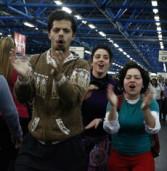 Tarifas voltam para R$3,00 em São Paulo e no Rio de Janeiro