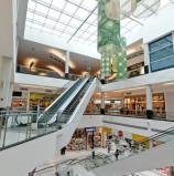 Parque Shopping Barueri realiza festa junina gratuita