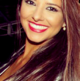 Dia 27 de agosto tem Miss Carapicuiba no Miss SP – Universo 2013