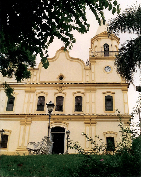 igreja matriz_vert