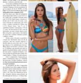 Diário de Alphaville Express – Temos uma miss participando do Miss São Paulo 2013
