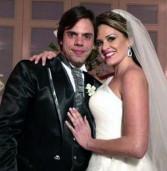 Super casamento dos alphavilleanos Babi & Rogerio