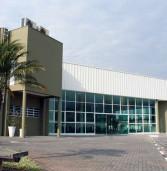 "Prefeitura de Barueri realiza ""Encontro Empresarial"" no dia 19 de setembro"