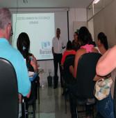 Meio Ambiente de Barueri abre inscrições para curso de Bio Construção