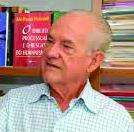 Colunista João Baptista Herkenhoff: ' A alegria segundo Francisco'