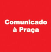 Comunicado à Praça: Extravio de Livros e Notas Fiscais – Publicação 02 de 03