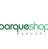 Parque Shopping Barueri deixa as mães de unhas pintadas