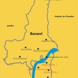UTILIDADE PÚBLICA  –   IPTU 2014 de Barueri poderá  ser pago em duas parcelas