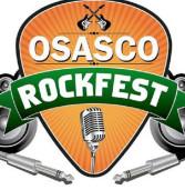 Dia 29, Osasco Rock Fest traz Velhas Virgens, Krisiun, Troll, Matanza e demais feras do rock