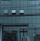 Prefeitura de Barueri inaugura primeiro Centro de Saúde Funcional do Brasil