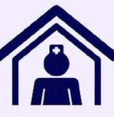Informe Publicitário: Life's Care – Cuidados em domicilio para doentes