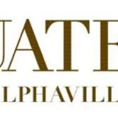 Informe Publicitáro – O Natal no Iguatemi Alphaville