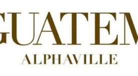 Informe Publicitário: Novas lojas consagradas do varejo nacional incrementam o mix do Iguatemi Alphaville em 2017