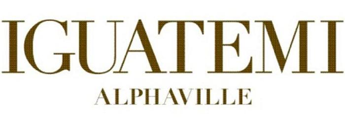 logo iguatemi