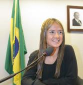 Comissão da Câmara dos Deputados aprova projeto de autoria da deputada Bruna Furlan