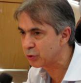 Prefeito de Barueri, Rubens Furlan, é internado por hemorragia de úlcera do duodeno