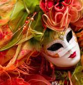 Fundo de Solidariedade Promove Baile Pré-Carnaval no ATC, dia 21.Convites a venda, leia mais.