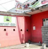 Prefeitura de Barueri lacra casa de shows por falta de alvará de funcionamento