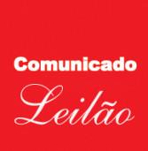Justiça Federal de São Paulo realiza grande leilão: mais de 290 lotes entre móveis, imóveis e automóveis serão apregoados