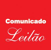 comunicado-leilão