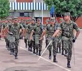 Junta de Serviço Militar de Santana de Parnaíba   convoca jovens para o alistamento 2014