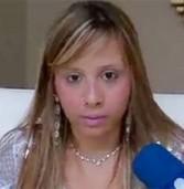 Morreu hoje de madrugada, Gessyca Morais, filha do cantor Giovani, ex-moradora de Alphaville, em acidente de automóvel