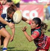 Arena Barueri recebe Circuito Mundial de Rugby feminino em fevereiro