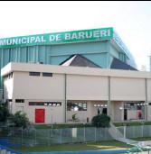 Programação Especial do Teatro Municipal de Barueri em fevereiro