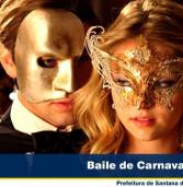 Fundo Social de Solidariedade já está com vendas abertas de convites para o Baile Pre-carnavalesco na Muleka do ATC, dia 21 de fevereiro.