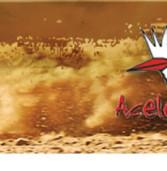 Paulista de Rally de Velocidade abre temporada no domingo