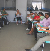 Prefeitura de Santana de Parnaíba abre inscrição para curso de Informática Básica