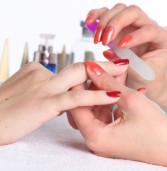 Prefeitura abre inscrições para curso gratuito de manicure no CRAS Casa das Famílias