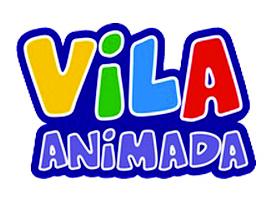 vila animada _shop iguatemi