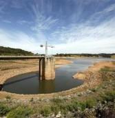 Cidades que usam Sistema Cantareira poderão ficar sem água