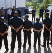 Coronel da Polícia Militar assume comando da Guarda Municipal Comunitária de Santana de Parnaíba