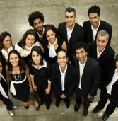 Teatro de Barueri tem Orquestra de Câmara de São Paulo no dia 31 de março