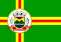 125px-Piraporadobomjesus_bandeira