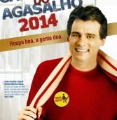 Campanha do Agasalho de Santana de Parnaíba
