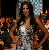 Miss Barueri já está inscrita na seletiva do Miss São Paulo – Universo