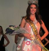 Eleita a Miss da Gde.SP – Região