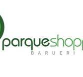 Informe Publicitário: Parque Shopping Barueri premia clientes com Gol 0Km e  promove campeonato de videogame inspirado por evento mundial de futebol