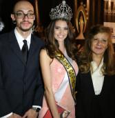 Newsville, de Alphaville, mais uma vez, faz lindo concurso de miss e coordena misses para o Miss São Paulo 2014