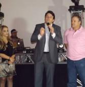 Santana de Parnaíba lança Campanha do Agasalho 2014