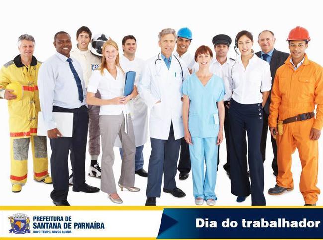banner_trabalhador_parnaiba