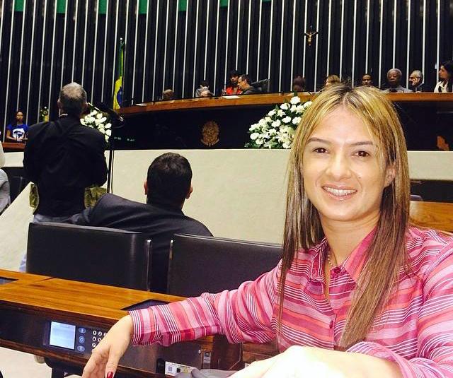 bruna_congresso1