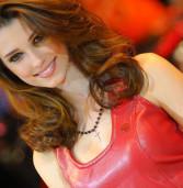 Newsville leva misses para sua primeira avaliação/orientação pré Miss São Paulo 2014