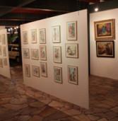 Santana de Parnaíba: Centro de Memória e Integração Cultural (CEMIC) recebe exposições sobre Corpus Christi